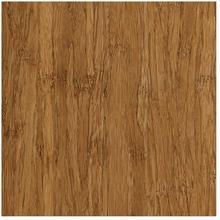 Wild Wood Deska podłogowa bambusowa karmelowa 2 44 m2