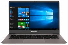 Asus ZenBook UX410UF-GV025T