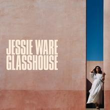 Glasshouse PL) CD) Jessie Ware