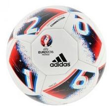 Adidas Piłka nożna Euro 2016 Fracas Competition roz.4 22707