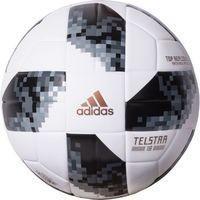 Adidas Piłka nożna Telstar World Cup 2018 Russia Top Replique CE8091 5 CE8091 5