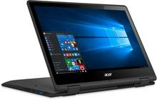 Acer Spin 5 8GB