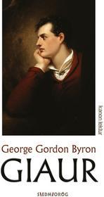 GIAUR George Gordon Byron