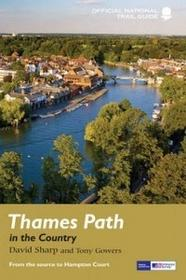 AURUM PRESS Thames Path in the Country