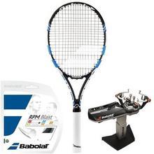 Babolat Rakieta tenisowa Pure Drive Super Lite