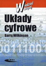Układy cyfrowe - Wilkinson Barry
