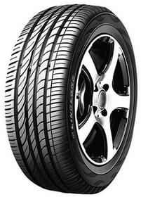 LingLong Greenmax 175/65R13 80T