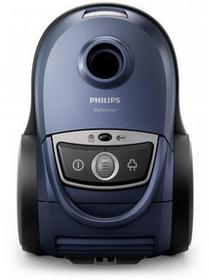 Philips FC6880/09