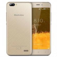 Blackview A7 8GB Dual Sim Złoty