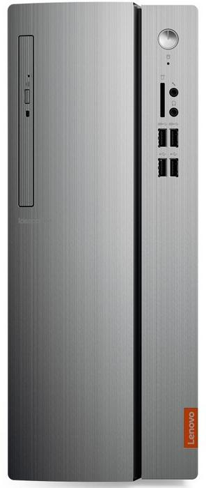 Lenovo IdeaCentre 510 (90G8005GPB)