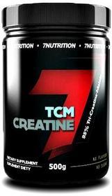 7 Nutrition TCM Creatine 500g