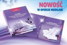 Medilab Medilab Poradnik Jak Stworzyć Procedurę Higieniczno-Sanitarną W Gabinecie Kosmetycznym