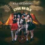 MaxFlo Records Cyrk na qłq