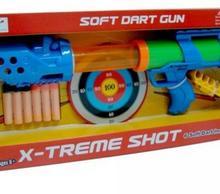Brimarex Pistolet 1572257