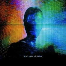 Welcome Oblivion CD) How To Destroy Angels