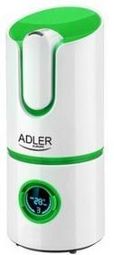 Adler AD 7957 g