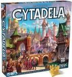 Galakta Cytadela - nowa edycja 1649_20180601143853
