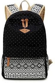Abshoo abshoo śliczny plecak lekko płótno plecak szkolny dziewcząt tornistry ZLSB033B05