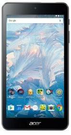 Acer Iconia One 7 B1-790 16GB  czarny