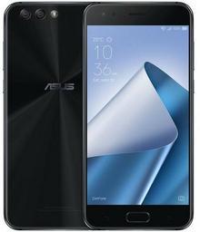 Asus ZenFone 4 4GB/64GB Dual Sim Czarny
