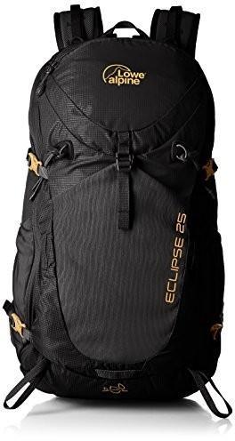 a6eddfd17aa5f Lowe Alpine plecak Eclipse 25, anthracite, czarny FTE-48-AN_Anthracite_67 x  33