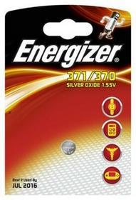 Energizer BATERIA Spec. Zegarkowa 370 / 371 / SR920W / SR920SW / 1szt. 635706