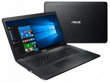 Asus R752LAV-TY263H