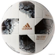 Adidas PIŁKA NOŻNA TELSTAR WORLD CUP TOP REPLIQUE CE8091 CE8091