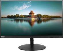 """Lenovo ThinkVision T24i-10 23,8"""" czarny"""