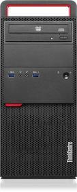 Lenovo ThinkCentre M910 Tower (10MNS07000)
