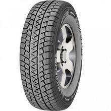Michelin Latitude Alpin 255/50R19 107 H