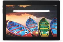 Lenovo Tab 3 10 TB3-X70 16GB czarny
