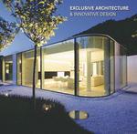 Koenemann Exclusive architecture and innovation design - Opracowanie zbiorowe
