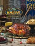 Opinie o Monroe-Cassel, Chelsea  World of WarCraft - Oficiální kuchařka Monroe-Cassel, Chelsea