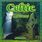 Celtic Dreams Shannon