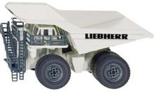 Model Liebherr T264 1807