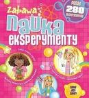 Zabawa Nauka Eksperymenty - Wilga