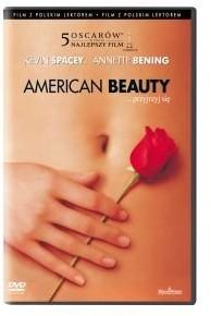 DreamWorks American Beauty