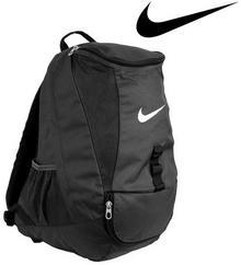Nike Plecak Club Team Swoosh