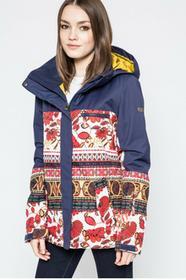 Roxy Kurtka snowboardowa TB RX Jetty ERJTJ03144