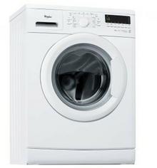 Whirlpool AWSP 61012 P