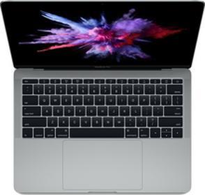 Apple MacBook Pro MPXQ2ZE/A/D1