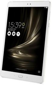 Asus Zenpad Z500M 64GB LTE srebrny Z500M-1J025A