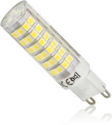 LEDlumen T15-C G9 6W 230V 75x2835 LED WW 251090266