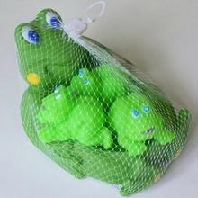 Dromader Piszczek żabki ZD-1280