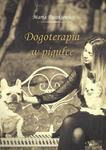 Opinie o Marta Paszkiewicz Dogoterapia w pigułce