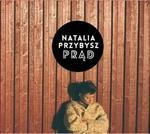 Prąd Winyl Natalia Przybysz