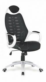 Halmar Fotel gabinetowy Striker 2 - gwarancja bezpiecznych zakupów - WYSYŁKA 24H