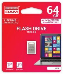Goodram Point Silver 64GB