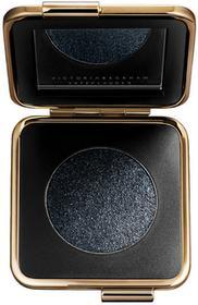 Estee Lauder Victoria Beckham Collection Eye Ink Eyeshadow Cień do powiek
